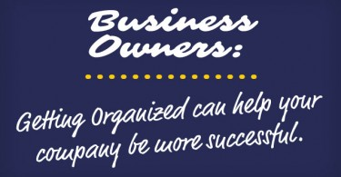 Business Storage is a great way to save money.