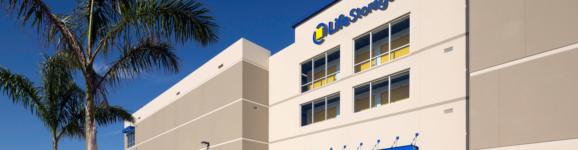 Questions about Storage Unit Rentals