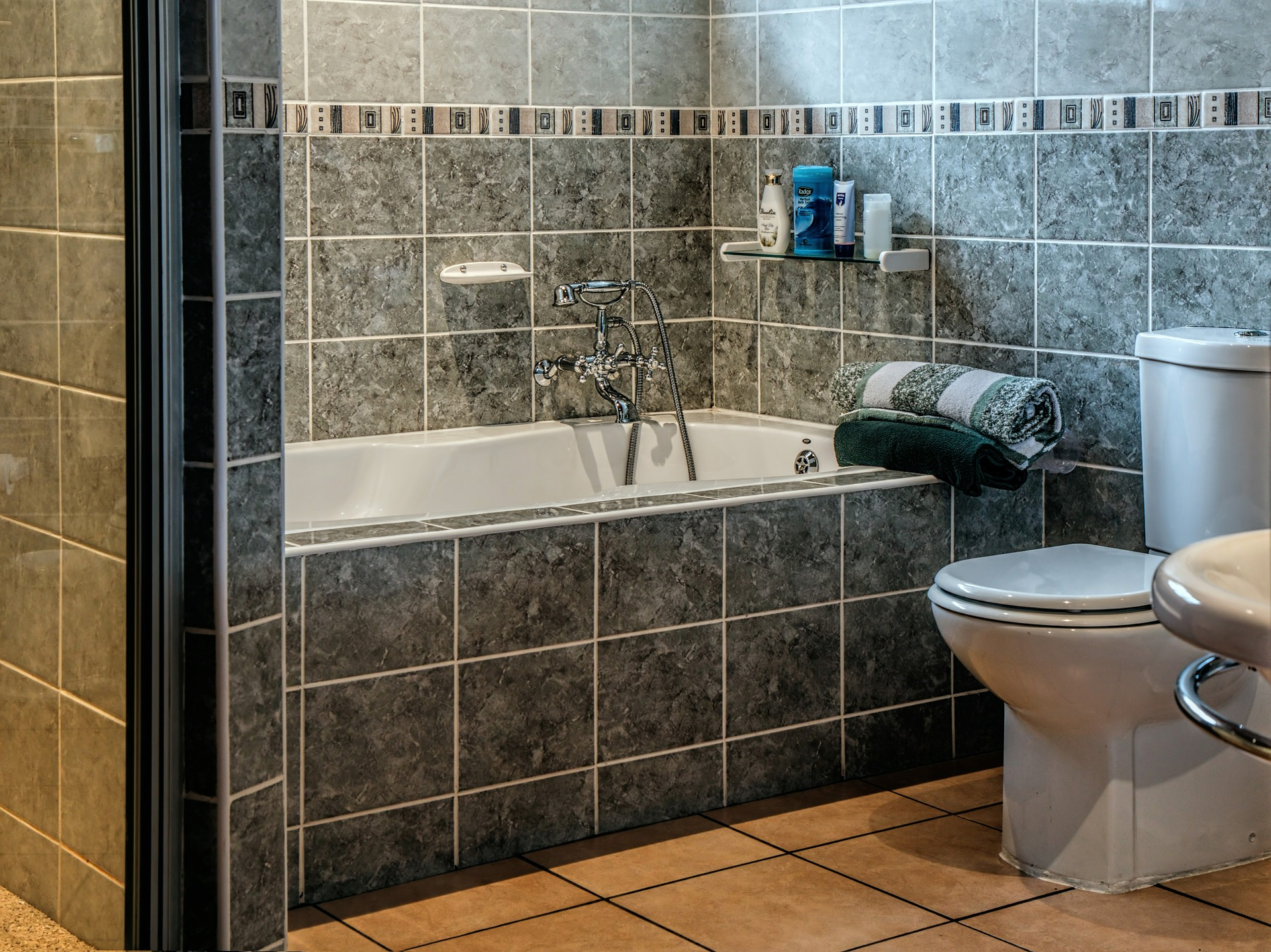 . 10 Small Bathroom Ideas That Will Change Your Life
