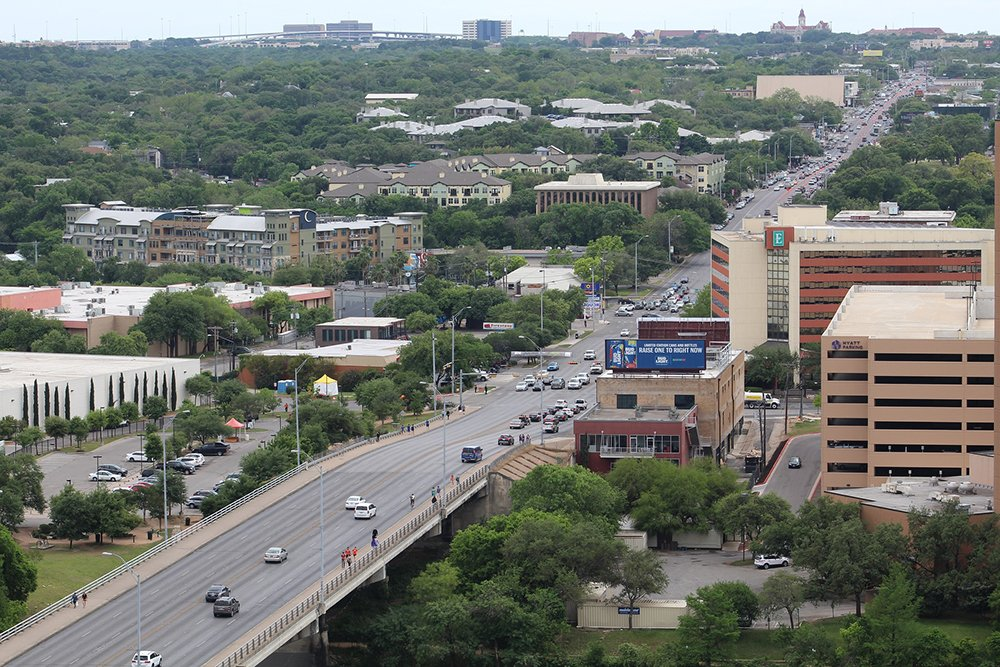 The Need-To-Know Guide For Moving To Austin - Life Storage Blog