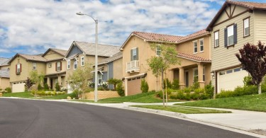 dealing with HOA rules