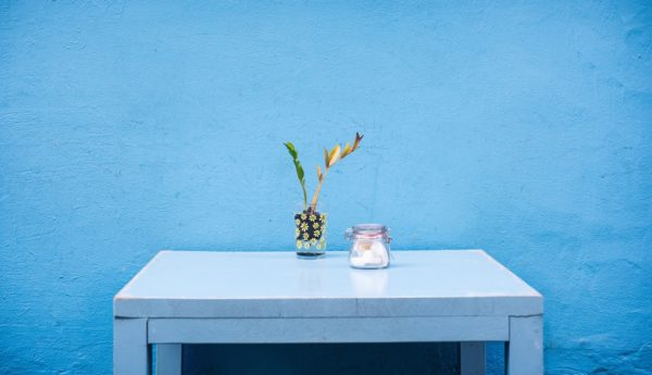 Paint Colors that Impact Your Mood