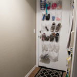 Inexpensive Mudroom Ideas