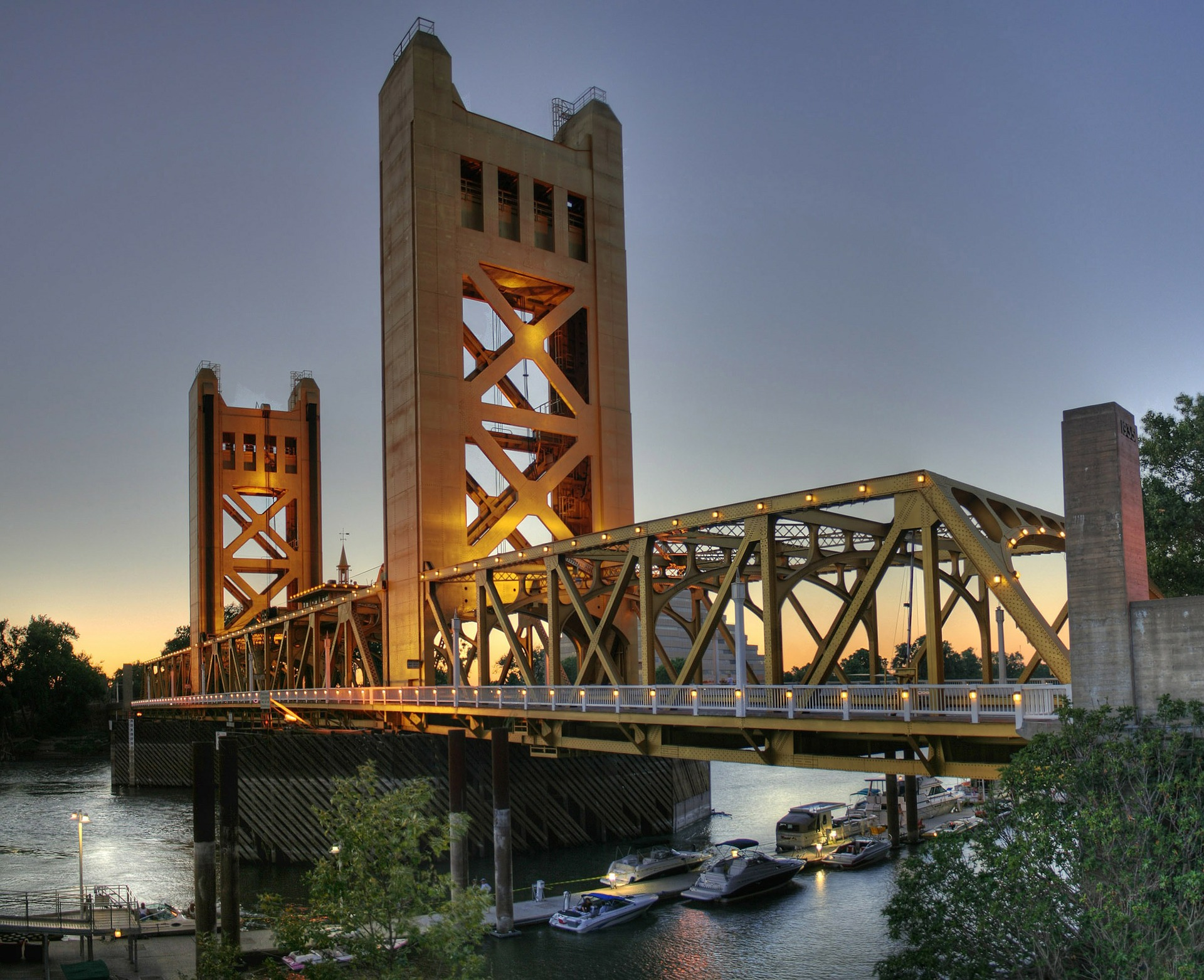 11 Reasons Moving to Sacramento is the Right