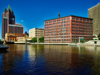 Why Moving to Milwaukee Might Be Life-Changing