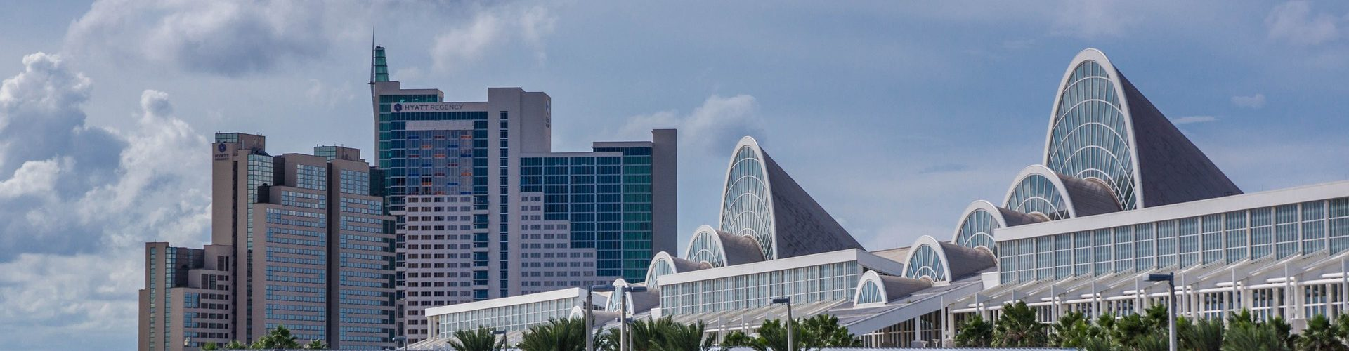 Moving to Orlando: Tips and Advice