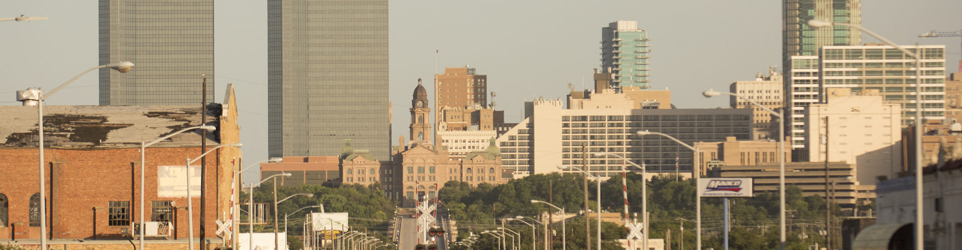 what to know when moving to fort worth texas city