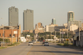 What You Need to Know Before Moving to Fort Worth