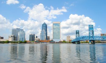 8 Reasons Why Moving to Jacksonville, FL is the Right Move for You
