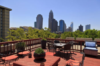 Moving to Charlotte, NC: Where to Live & Need-to-Know Tips