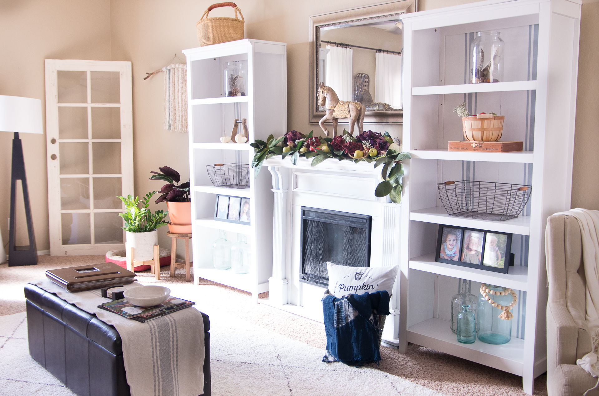 Introducing The Ultimate Guide To Home Organization Life