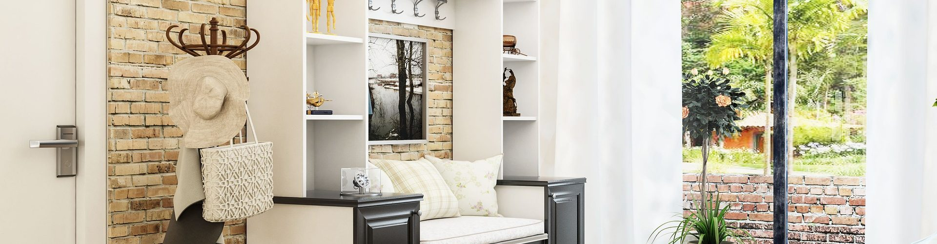 5 Ingenious Studio Apartment Storage Ideas to Maximize Space
