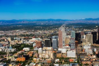 Moving to Denver - 10 Things You Should Know