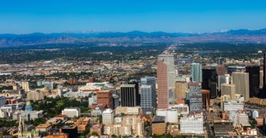 Moving to Denver - 10 Pros and Cons You Need to Know