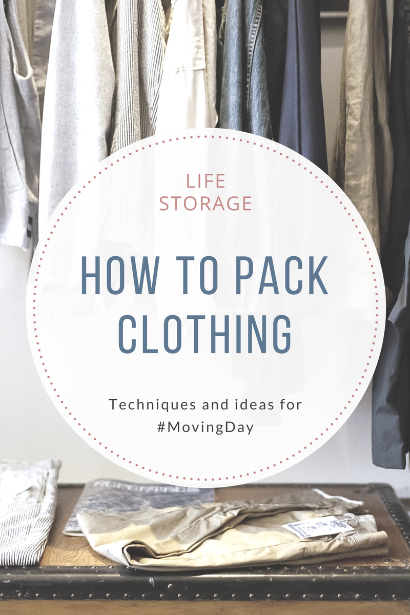 a36173440422c How to Pack Clothes for Moving (8 Hacks to Try)