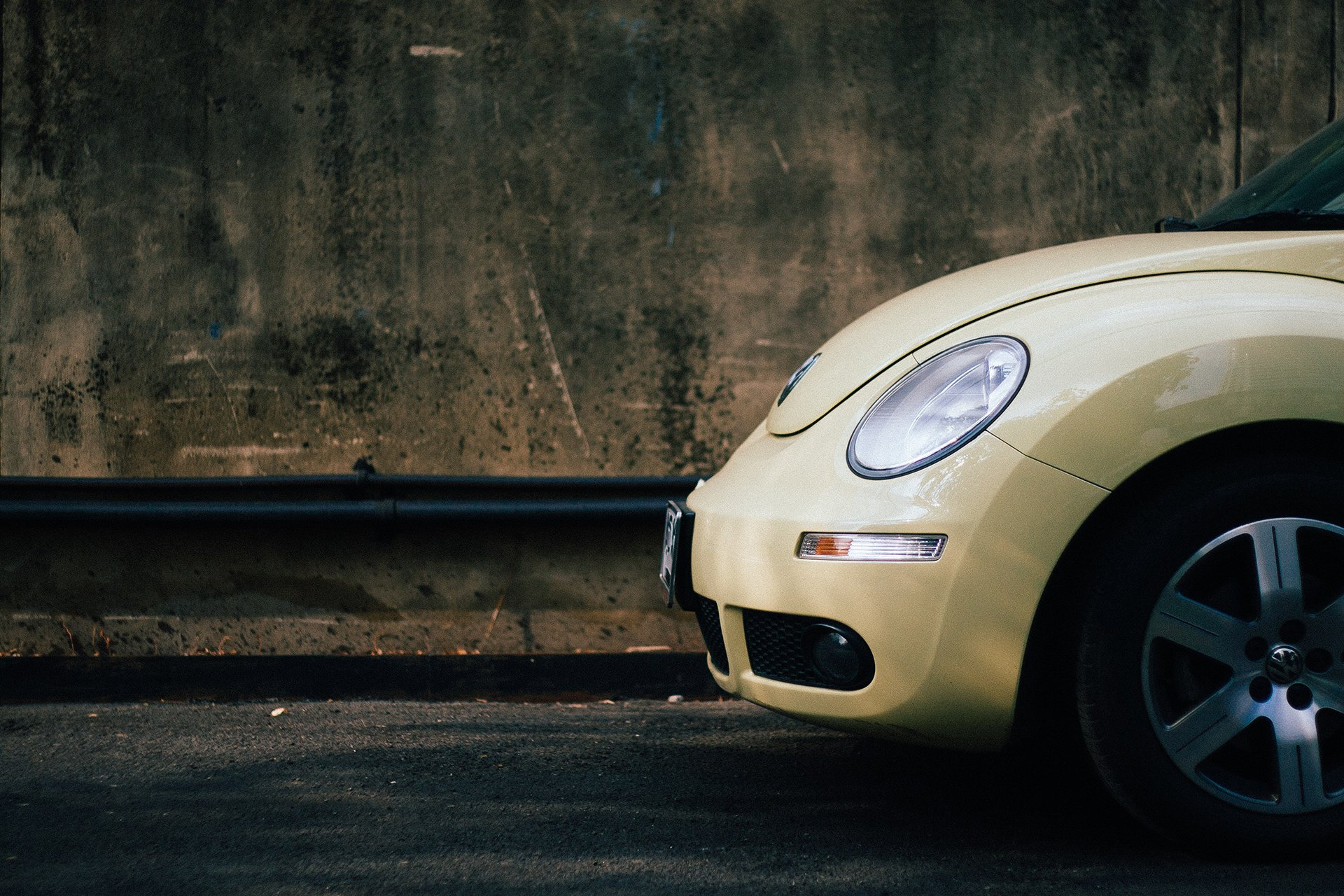 How To A Car In Storage Unit Your Questions Answered
