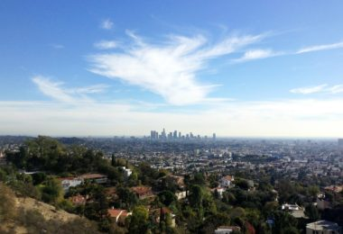Best places to live in Los Angeles