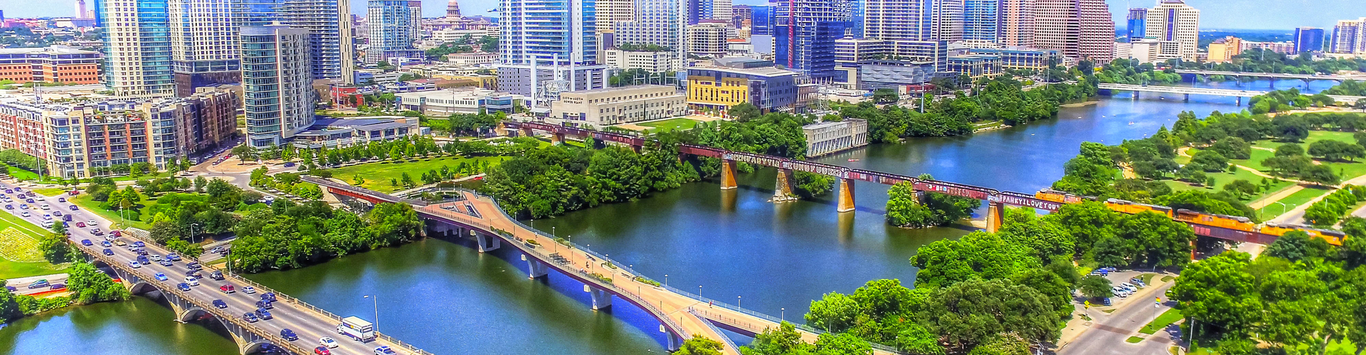 Moving to Austin - Everything You Need to Know