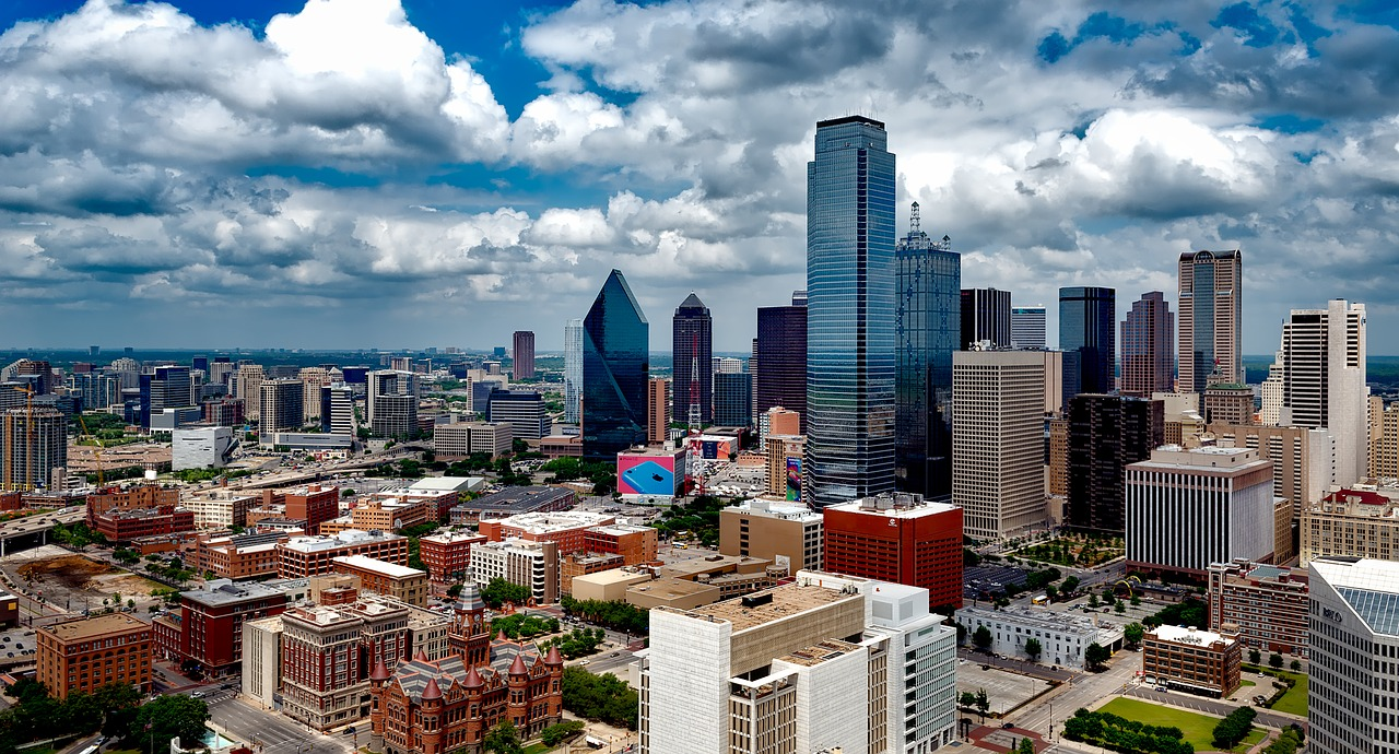 10 Things You Need to Know Before Moving to Dallas - Life Storage Blog