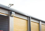 Are Storage Units Secure? Here's What You Can Do to Make Sure