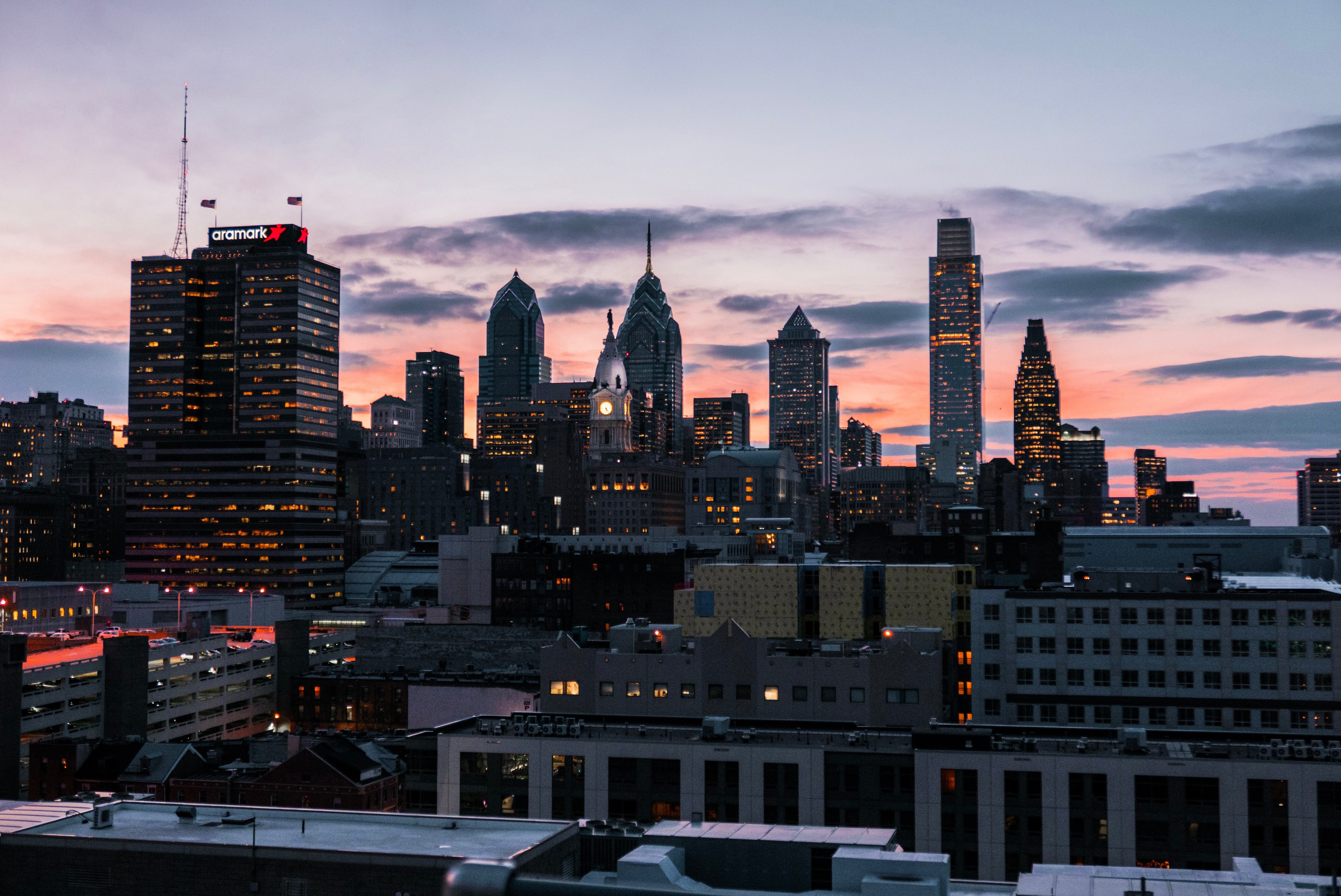 Moving To Philadelphia Here Are 9 Facts You Should Know