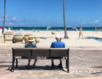 Is Moving to Miami Really the Right Decision for You?