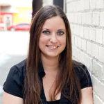 Lauren Monitz