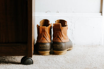 Boot Storage Tips: How to Store Boots in Any Space