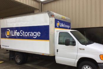 How to Rent, Load and Drive a Moving Truck