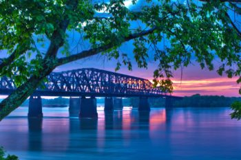 Everything You Need to Know About Moving to Baton Rouge