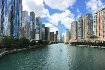 Moving to Chicago: 9 Things You Should Know