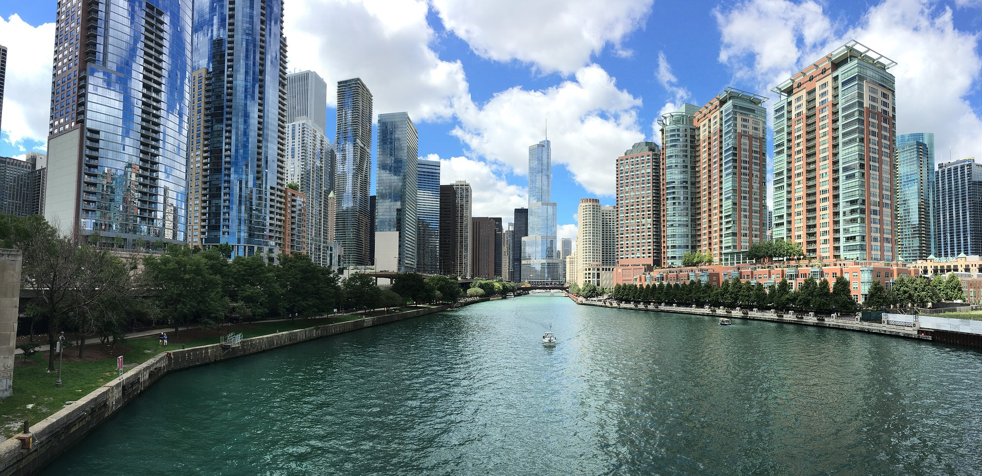 71524d86779 9 Things You Need to Know Before Moving to Chicago