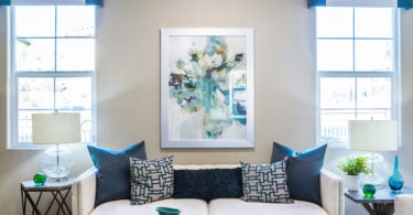 staging a home tips
