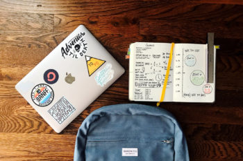 Moving Away for College: Practical Tips for First Timers