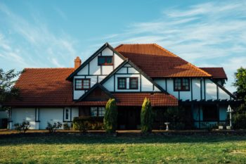 The Most Important Things To Know Before Buying A House